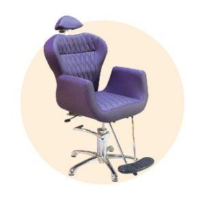 Make Up Chairs
