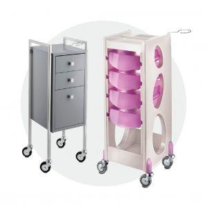 Serviceausrüstung(Italien)